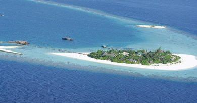 What to Find in Dhoni Island to Enjoy an Extraordinary Vacation