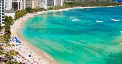 Where to Start to Plan Your Next Trip to Hawaii